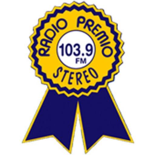 Radio Premio 103.9 FM