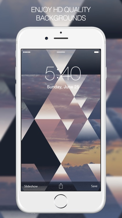Abstract Artworks & Abstract Wallpapers Free