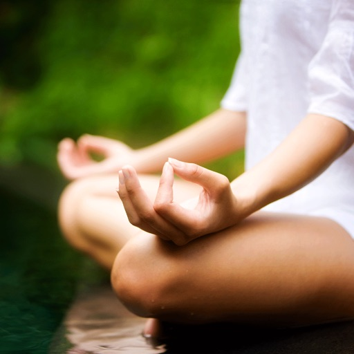 Meditation & Relaxation Wallpapers, Reduce Stress