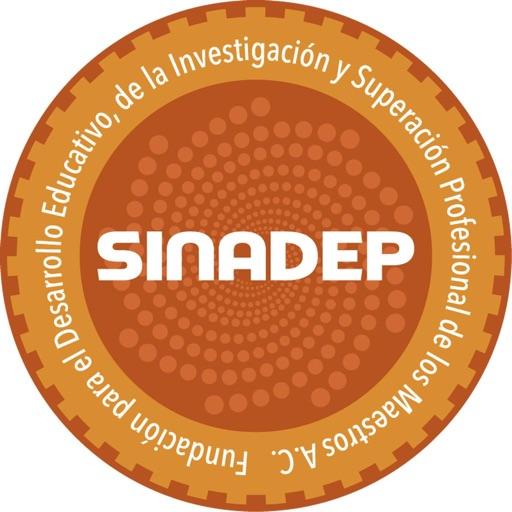 SINADEP App