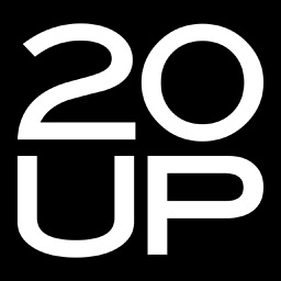 20up Möbel-Konfigurator