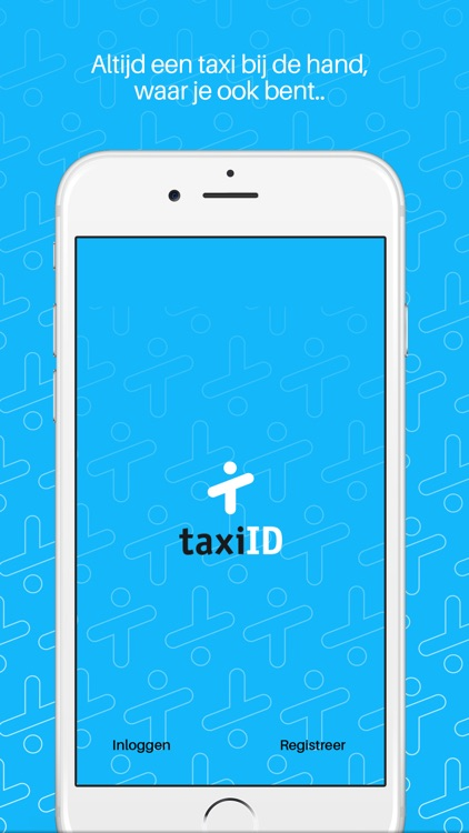 taxiID Playground screenshot-0