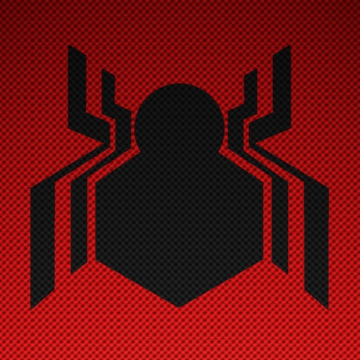 Amazing SuperHero HD Wallpaper For Spider-man Fan