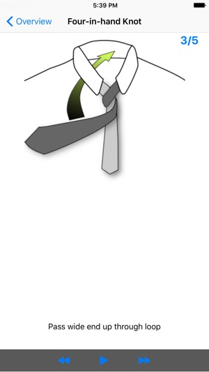 Vtie tie a tie guide with style for business interview wedding vtie tie a tie guide with style for business interview wedding party on the app store ccuart Image collections