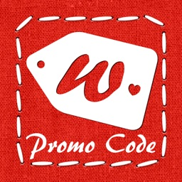 Promo Code for Wish Shopping App