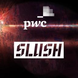PwC @ SLUSH