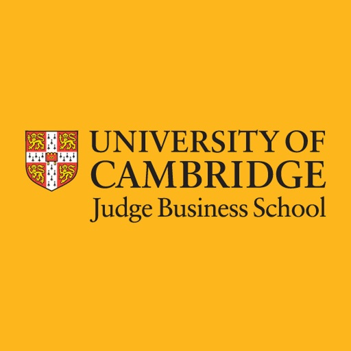 cambridge mba essays 2014 In this very long post, i will discuss the hbs mba program class of 2014 application essays and recommendation questionsi have had comprehensive service clients admitted to the regular hbs mba for the classes of 2013 (testimonial can be found here), 2011, 2010, 2009, 2008, 2007, and 2005 and one 2+2 client admitted to the class of 2014.