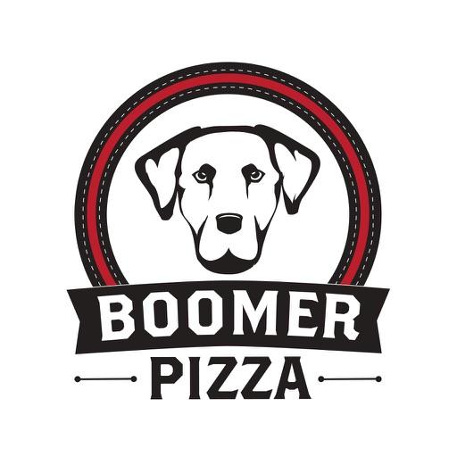 Boomer Pizza