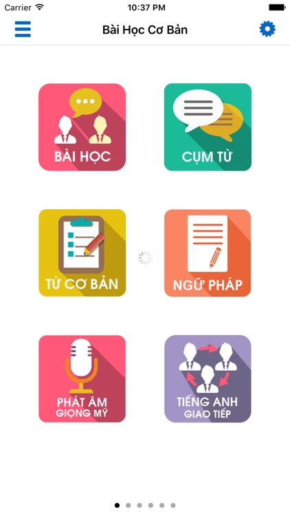 Học Tiếng Anh - English Study for Vietnamese