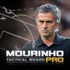 Mourinho Tactical Board Pro - Brandit
