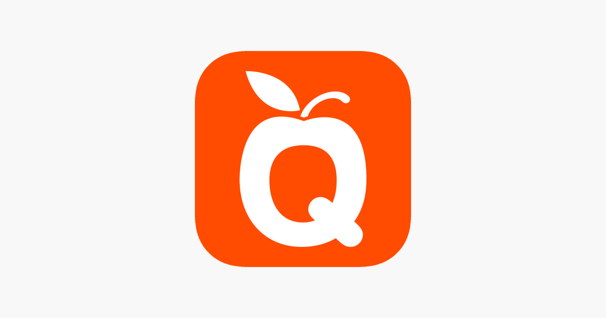 Common Core Quest - Math and ELA Quizzes on the App Store