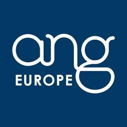 ANG Europe VIRTUAL TOUR