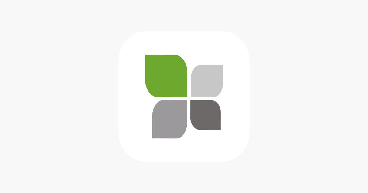 e-kvit on the App Store