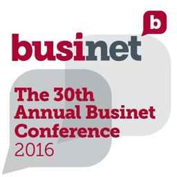 Businet Conferences
