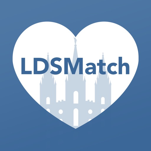 Lds dating free sites