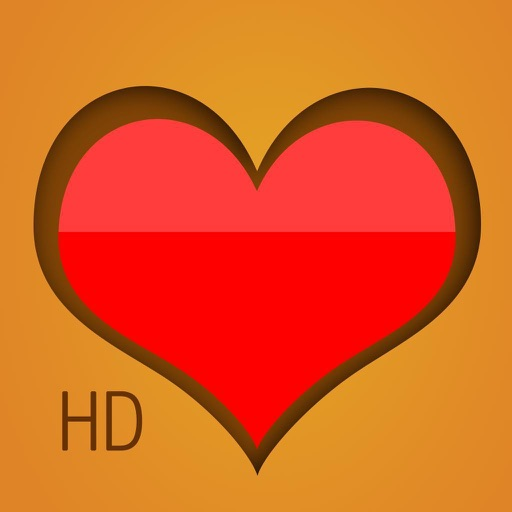 Ace Hearts Free icon