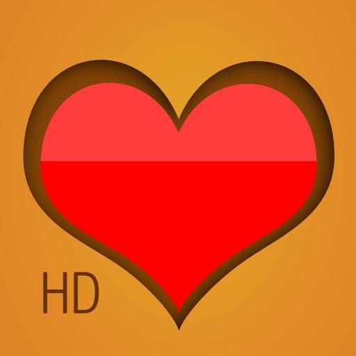 Ace Hearts Free
