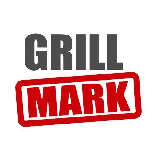 GrillMark
