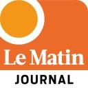 Le Matin, le journal