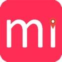 MI-ZON icon