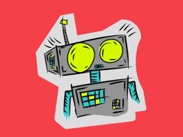 Robotics Pack