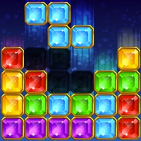 Codes for Jewel Hexa Classic: Gems Star Story Hack