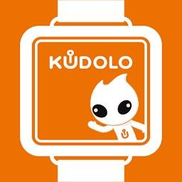Kudolo