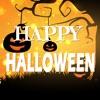 Happy Halloween Stickers Pro