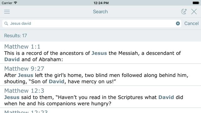 Bible - Catholic Online