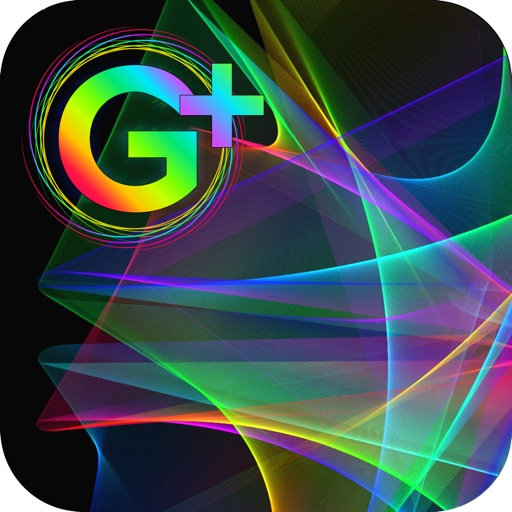 best music visualizer app