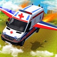 Codes for Flying Ambulance Flight Pilot Simulator 3D Hack