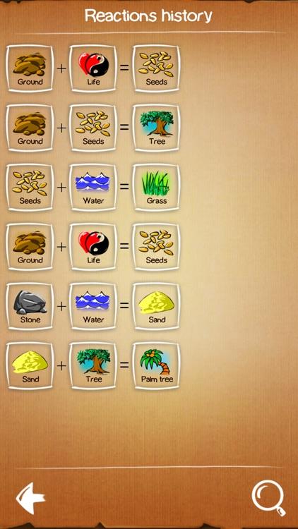 Doodle Farm™ Lite screenshot-3
