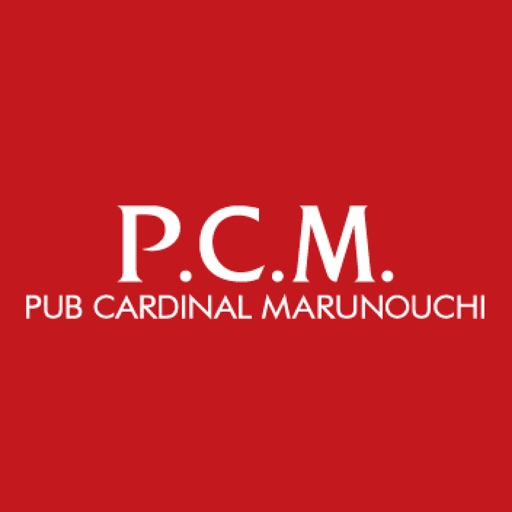 PCM パブカーディナルマルノウチ