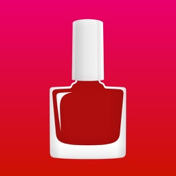 Nail Designs - Create Beautiful Manicures & Art