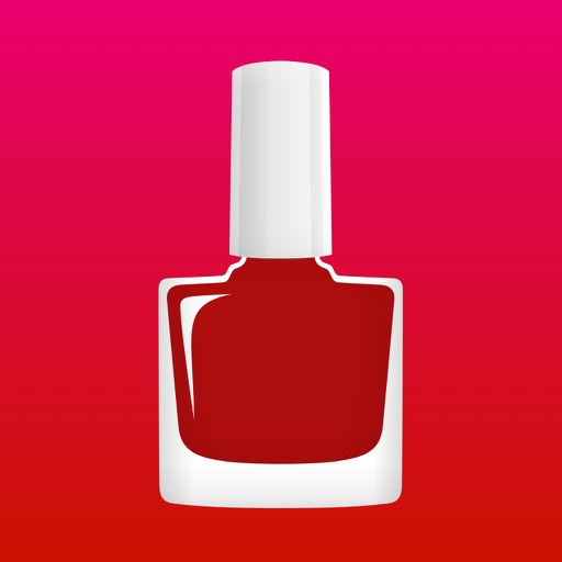 Nail Designs - Create Beautiful Manicures & Art