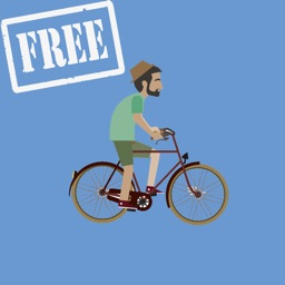 Cycling Stretches FREE-  Best for Cyclists