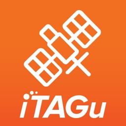 iTAGu Tracker
