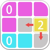 Codes for Color Puzzle - Color Trace Hack