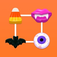 Codes for Puzzlepops! Trick or Treat Hack