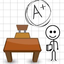 iSeatplan: seating plan organizer for teachers