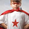 Hypnose for børn: Selvtillid og selvværd til børn