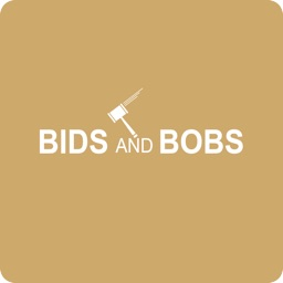 Bids and Bobs