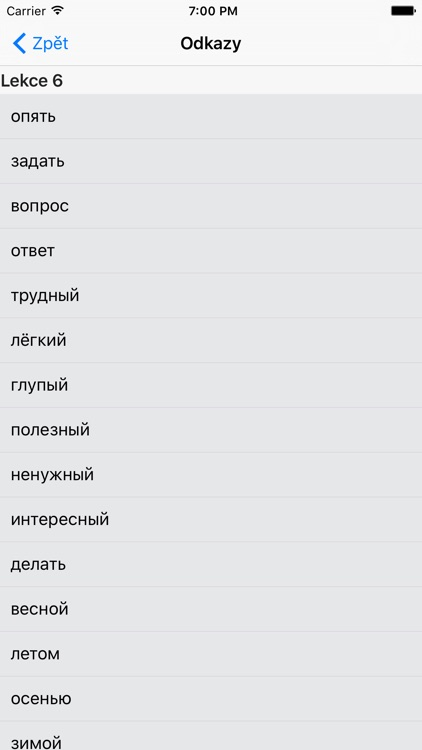 Lingea Rusko-český velký slovník