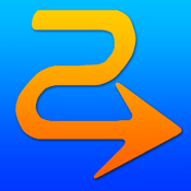 Pathaway Le app review