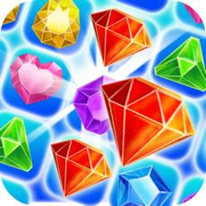 Activities of Gems Legend Hunter