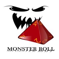 Activities of MonsterRoll