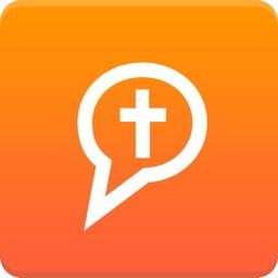 sermon.net