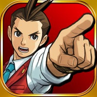 Apollo Justice Ace Attorney Hack Online Generator  img