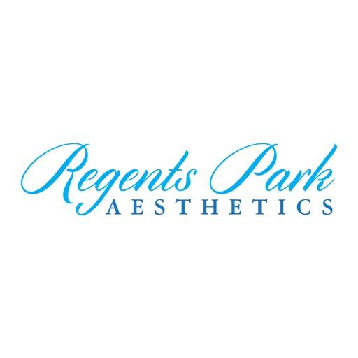 Regents Park Aesthetics