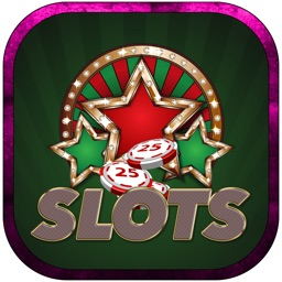 Caesar Of Vegas Jackpotjoy Coins - Loaded Slots